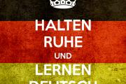 Πιστοποιήσεις / Πτυχία Γερμανικής γλώσσας