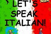 Πιστοποιήσεις / Πτυχία Ιταλικής γλώσσας