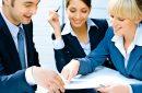 Smart PROs / Επαγγελματίες & Δημόσιοι υπάλληλοι