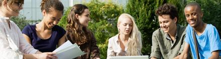 Περιμένεις το Μάιο ή τον Δεκέμβρη για να εξεταστείς στα αγγλικά; Όχι πια!