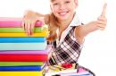 Super Smart Kids / ΜΑΘΗΤΕΣ 7-12 ετών